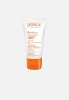 Uriage Eau Thermale - Bariesun Mineral Cream Waterproof SPF 50+