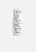Uriage Eau Thermale - Bariesun Mineral Stick SPF 50+