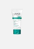 Uriage Eau Thermale - Hyseac SPF 50+