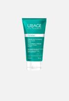 Uriage Eau Thermale - Hyseac Anti-Blemish Cleansing Cream