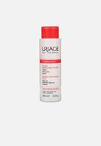 Uriage Eau Thermale - Roseliane Fluid Cleansing Lotion
