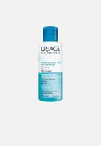 Uriage Eau Thermale - Waterproof Eye Make-up Remover
