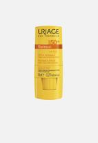 Uriage Eau Thermale - Bariesun Invisible Stick Very High Protection SPF 50+