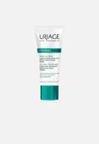 Uriage Eau Thermale - Hyseac Anti-Blemish 3-Regul Global Skincare