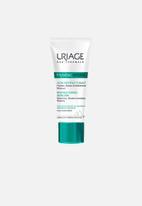 Uriage Eau Thermale - Hyseac Hydra Restructuring Skincare