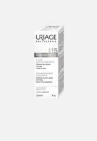 Uriage Eau Thermale - Depiderm Anti-Brown Spot Fluid SPF 15
