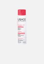 Uriage Eau Thermale - Thermale Micellar Water for Intolerant Skin