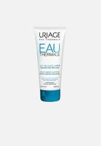 Uriage Eau Thermale - Eau Thermale Water Silky Body Lotion