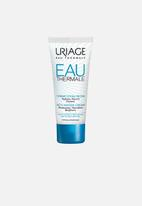 Uriage Eau Thermale - Eau Thermale Rich Water Hydration Cream
