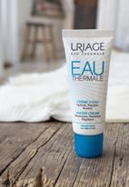 Uriage Eau Thermale - Eau Thermale Hydration Light Water Cream