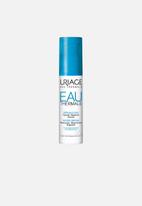 Uriage Eau Thermale - Eau Thermale Water Hydration Serum