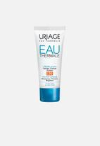 Uriage Eau Thermale - Eau Thermale Light Water Hydration Cream SPF 20
