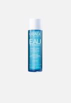 Uriage Eau Thermale - Thermale Glow-up Hydration Essence