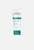 Uriage Eau Thermale - Hyseac Anti-Blemish Peel Off Mask