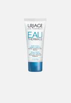 Uriage Eau Thermale - Eau Thermale Hydration Beautifier Water Cream