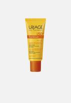 Uriage Eau Thermale - Bariesun Anti-Brown Spot Fluid SPF 50+