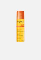 Uriage Eau Thermale - Bariesun Dry Mist SPF 50+