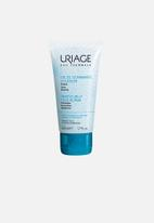 Uriage Eau Thermale - Gentle Jelly Face Scrub