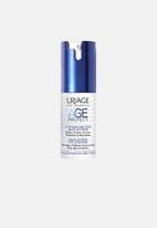 Uriage Eau Thermale - Age Protect Multi-Action Eye Contour Cream