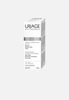 Uriage Eau Thermale - Depiderm Brightening Corrective Serum