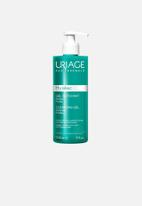 Uriage Eau Thermale - Hyseac Anti-Blemish Cleansing Gel