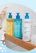 Uriage Eau Thermale - Extra Rich Dermatological Cleansing Gel