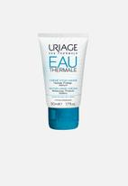 Uriage Eau Thermale - Eau Thermale Water Hydration Hand Cream