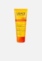 Uriage Eau Thermale - Bariesun Lotion Very High Protection SPF 50+