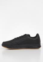 Cotton On - Randall sneaker - black
