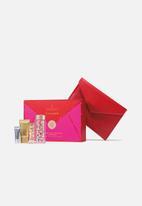 Elizabeth Arden - Retinol Ceramide Capsules 60pc Set