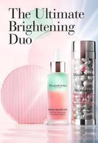 Elizabeth Arden - Visible Brightening CicaGlow Concentrate