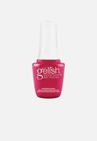 Gelish MINI - 9ml Gossip Girl