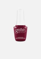 Gelish MINI - 9ml Rendezvous