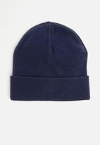 Call It Spring - Borzage - navy