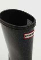Hunter - Original kids first classic - black