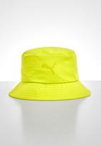 PUMA - Puma core bucket nrgy - yellow