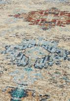 Fotakis - Skyro outdoor rug - multi