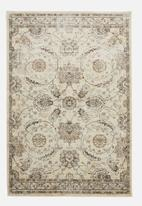 Fotakis - Skyro outdoor rug - multi