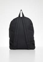 POP CANDY - Student backpack - black