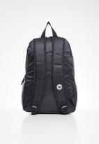 Hi-Tec - Urban backpack - black