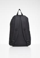 Hi-Tec - Daypack - black