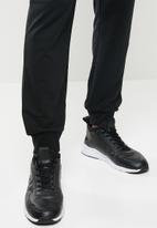 lotto - Smart pants - black