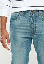 Lee  - Detroit jeans - blue