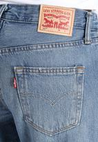 Levi's®--do not use - 501 Customised & Tapered