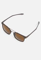 Joy Collectables - Joe sunglasses - brown