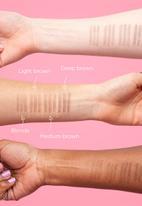 Benefit Cosmetics - Brow Microfilling Pen - Medium Brown