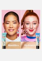 Benefit Cosmetics - POREfectly Hydrated