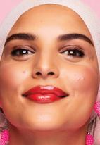 Benefit Cosmetics - Born 2 Benetint!