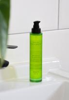 SKIN CREAMERY - Shower Oil - 100ml
