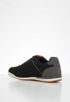 ALDO - Princep0 - black